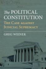 The Political Constitution
