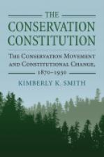The Conservation Constitution