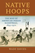 Native Hoops