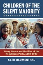 Children of the Silent Majority