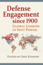 Defense Engagement since 1900