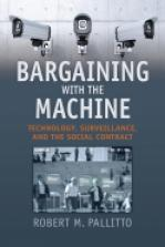 Bargaining with the Machine