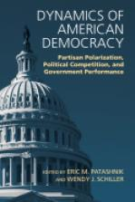 Dynamics of American Democracy