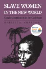 Slave Women in the New World