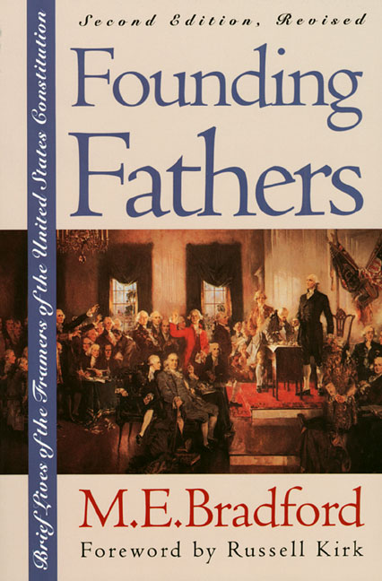 an analysis of the founding fathers of philadelphia in 1787 of the united states His works include the creation of the american republic, 1776-1787 (1969),  which  of strong central government that emerged from the meeting in  philadelphia in 1787  there was a very literal meaning of the united states at  the time  only in the eleventh hour by this group of high-minded founding  fathers who.