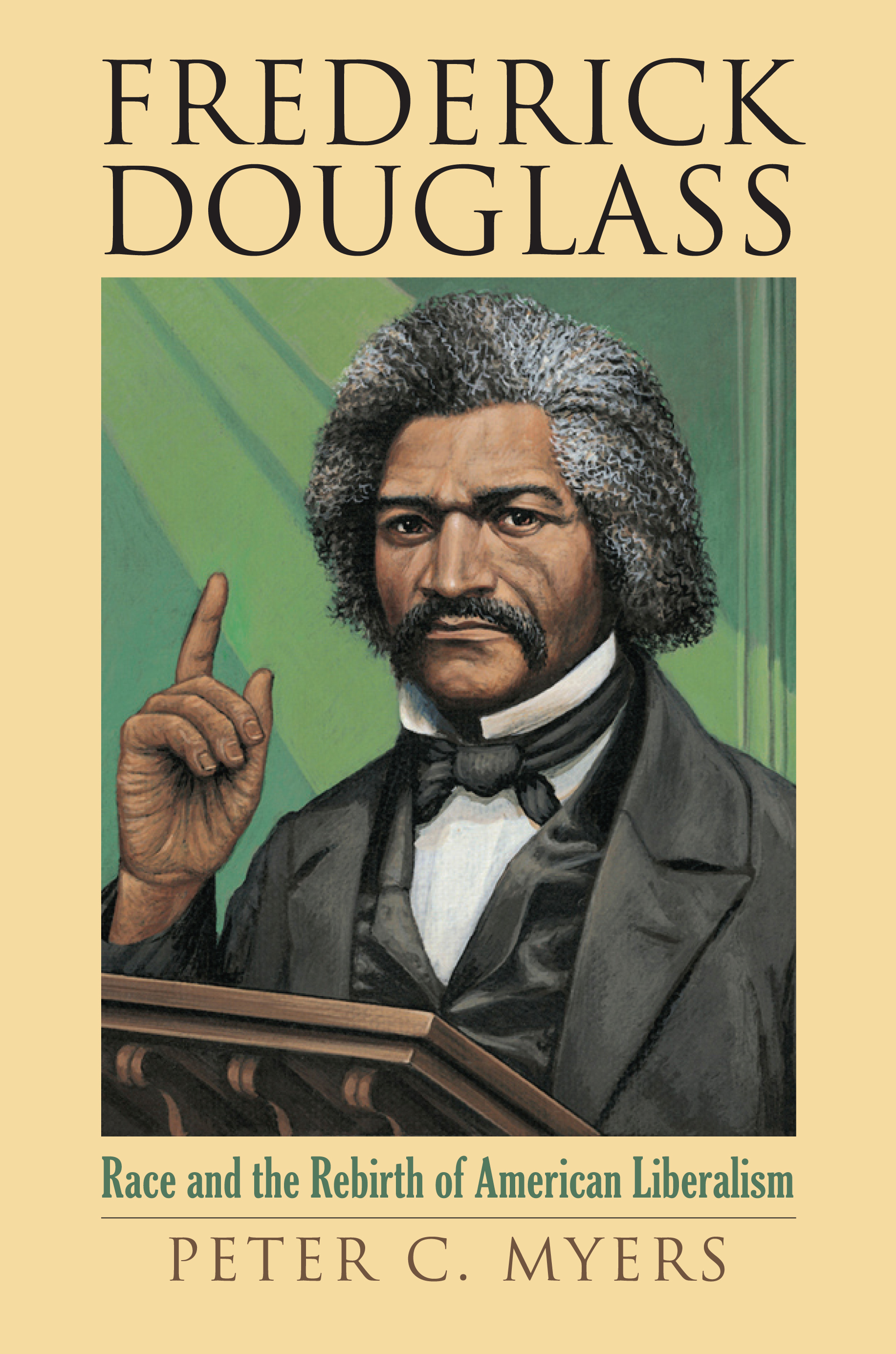 why was literacy important to frederick douglass