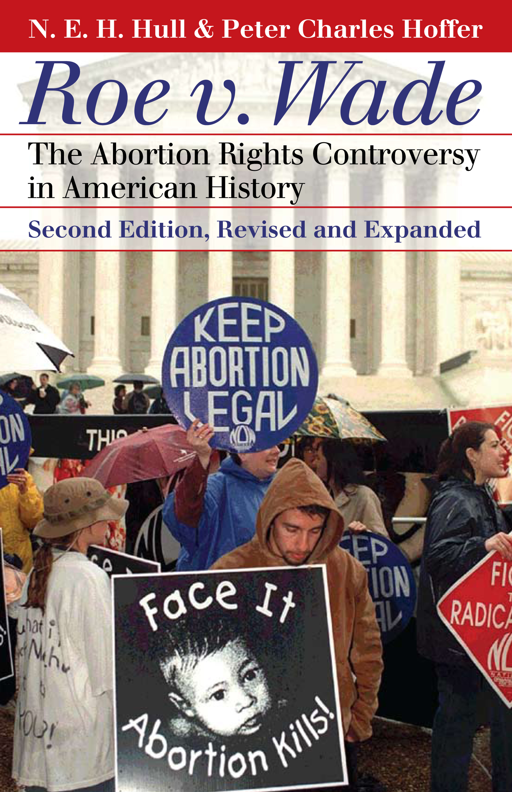 a review of the 1973 supreme court case roe vs walde Roe v wade (1973) ruled unconstitutional a state law that banned abortions  except to  wade appealed to the us supreme court, which reviewed the case .