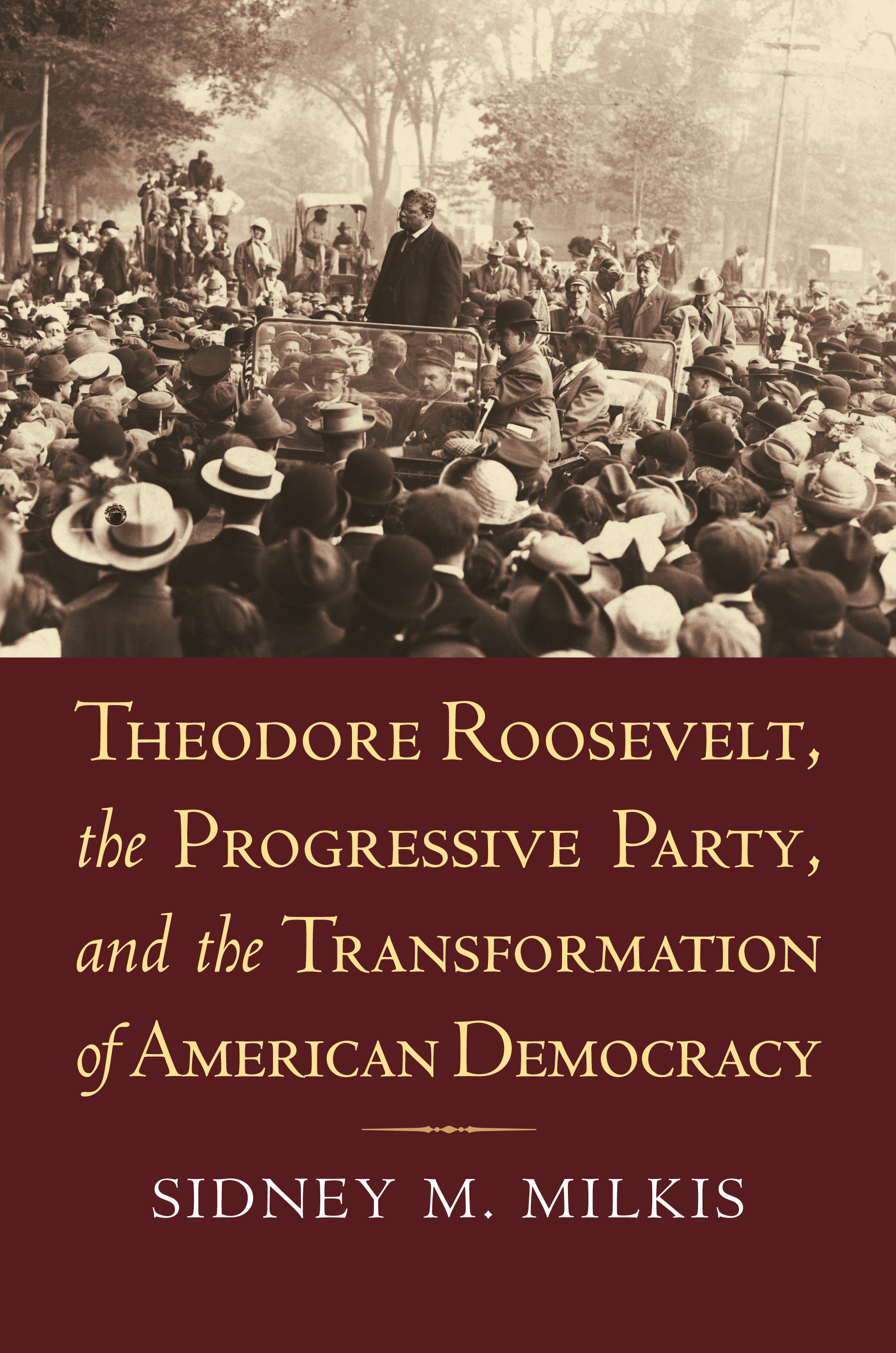 the transformation of american politics in the progressive era Quizlet provides american reform well transformation politics activities, flashcards and games start learning today for free  second campaign era.