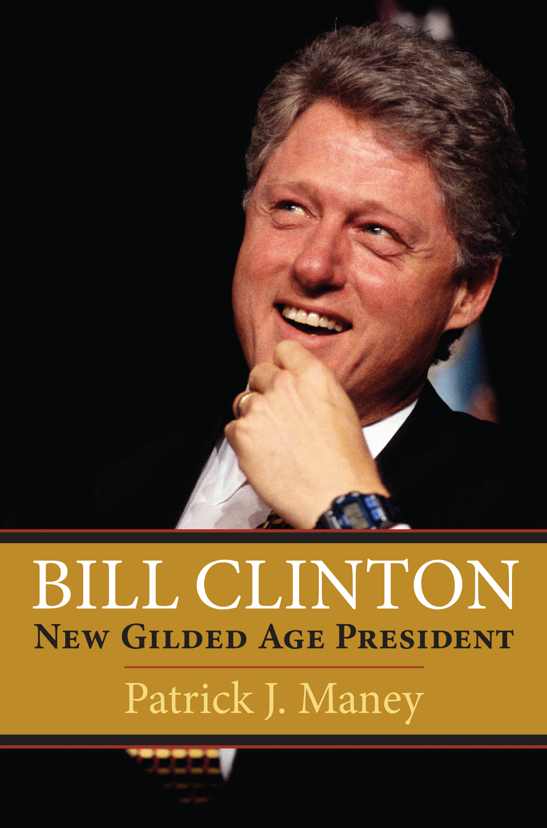 the life and accomplishments of william jefferson clinton And the life and accomplishments of william jefferson clinton during his presidency he national the concept of human experience in a connecticut yankee in king.