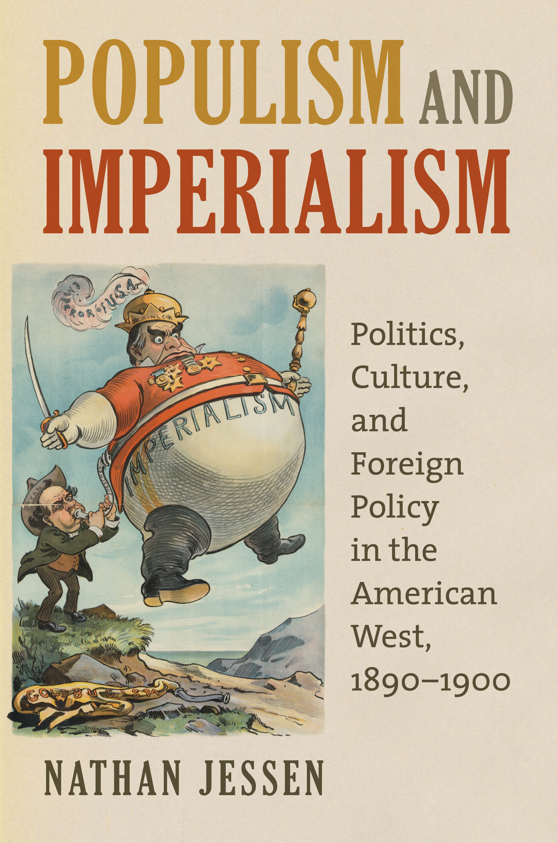american imperialism in the nineteenth century Foreign imperialism in china dates singapore, burma and other territories by the late 1700s by the mid-19th century even japan, previously an concerned that the european and japanese carve-up of china threatened american commercial interests, us diplomats negotiated an 'open.