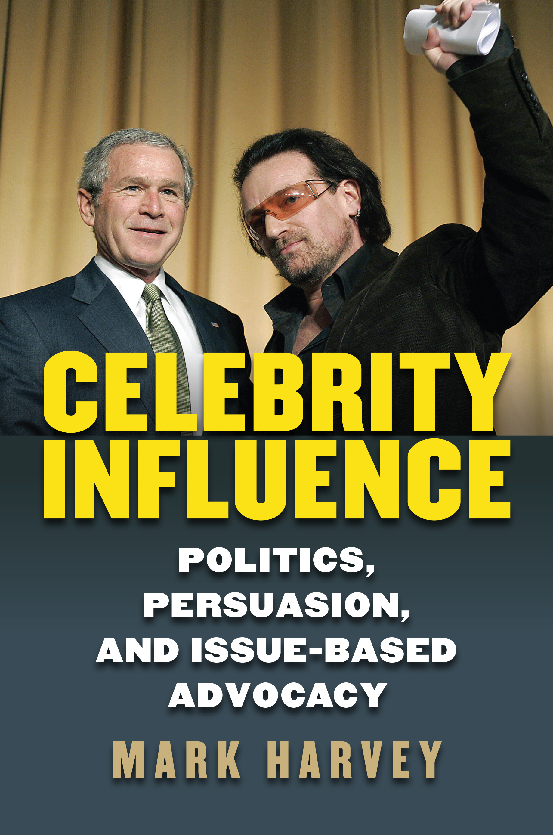 influence on celebrity Negative influences c hanging children's opinions about celebrities becomes even more difficult when children already have an obsessive fixation on their idol and see them as their primary role model this is a particular problem when celebrities are engaging in poor behaviour in public some actors who play roles in teen tv show may dress inappropriately in their free time or on the red.