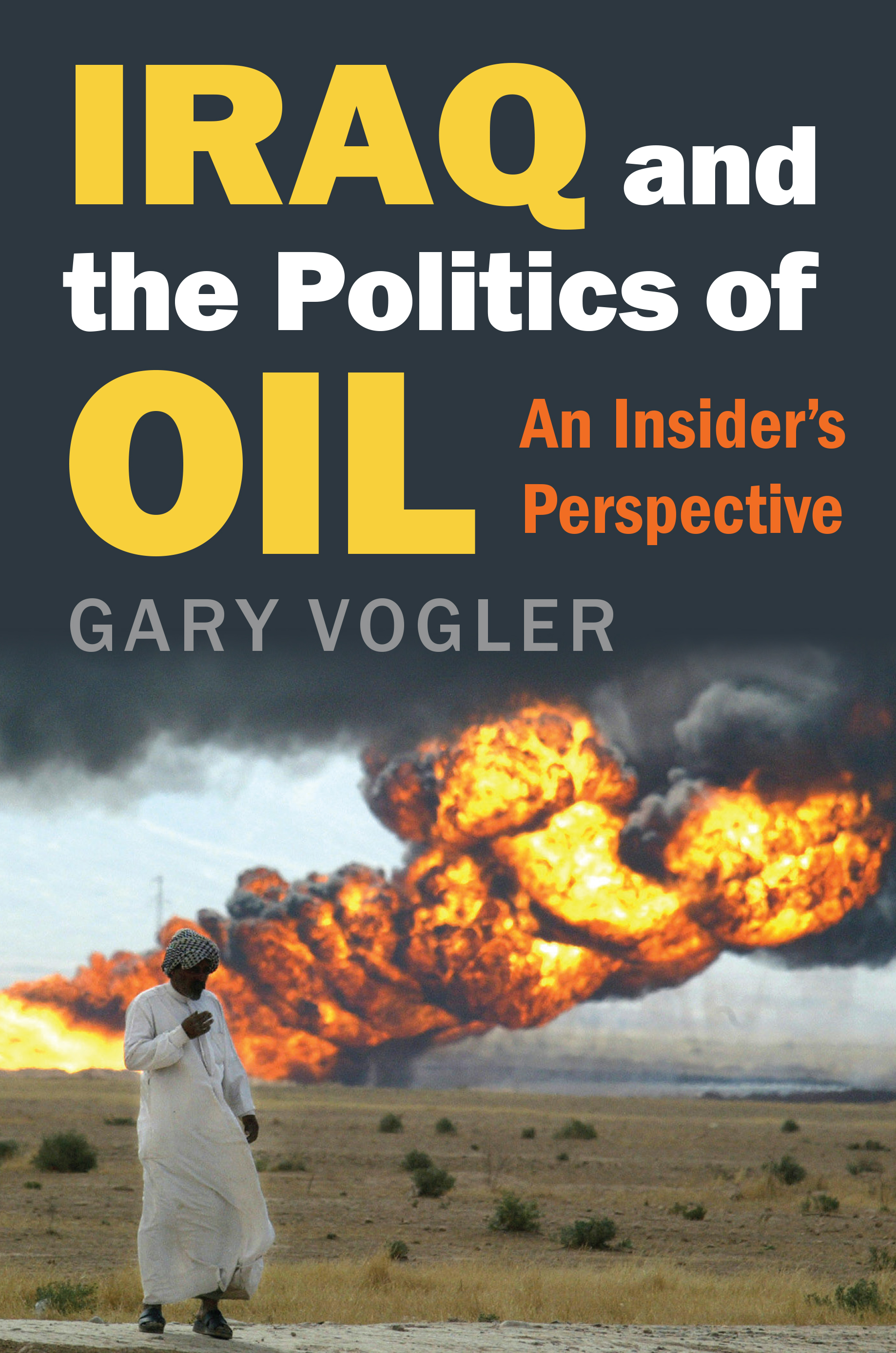 Iraq and the politics of oil fandeluxe Images