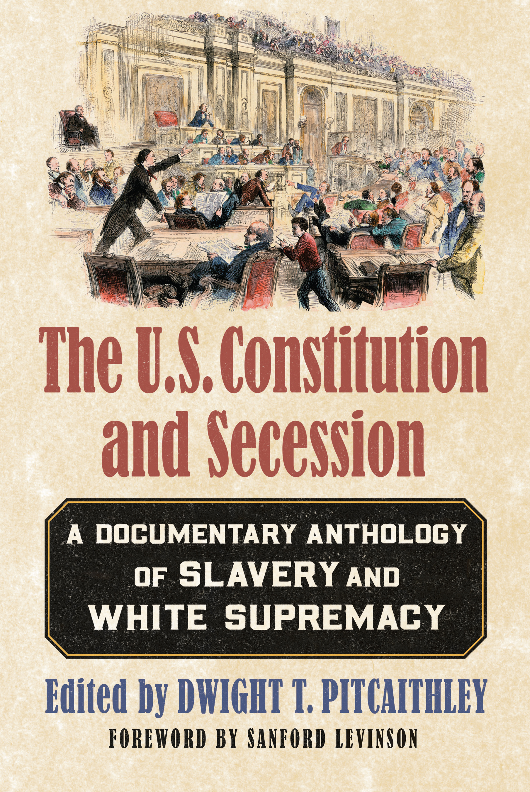 The us constitution and secession fandeluxe Choice Image