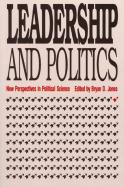 Leadership and Politics