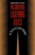Presidential Lightning Rods