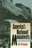 America's National Monuments