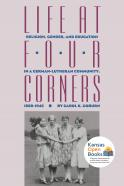 Life at Four Corners