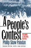 A People's Contest