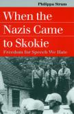When the Nazis Came to Skokie