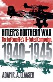 Hitler's Northern War