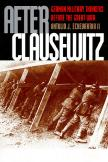 After Clausewitz