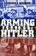 Arming Against Hitler