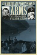 An American Profession of Arms