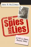 Of Spies and Lies