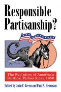 Responsible Partisanship?