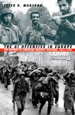 The GI Offensive in Europe