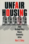 Unfair Housing