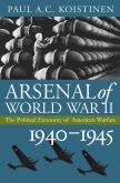Arsenal of World War II