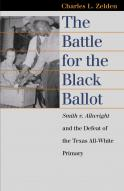 The Battle for the Black Ballot