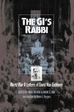 The GI's Rabbi