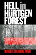 Hell in Hürtgen Forest