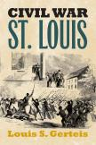 Civil War St. Louis