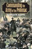 Commanding the Army of the Potomac