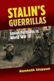 Stalin's Guerrillas