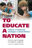To Educate a Nation
