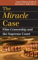 The Miracle Case