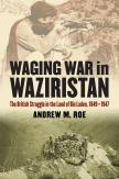 Waging War in Waziristan