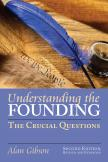 Understanding the Founding