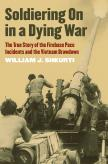 Soldiering On in a Dying War