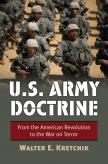 U.S. Army Doctrine