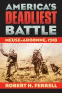 America's Deadliest Battle