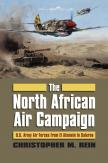 The North African Air Campaign