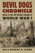 Devil Dogs Chronicle