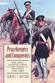 Peacekeepers and Conquerors