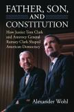 Father, Son, and Constitution