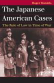 The Japanese American Cases